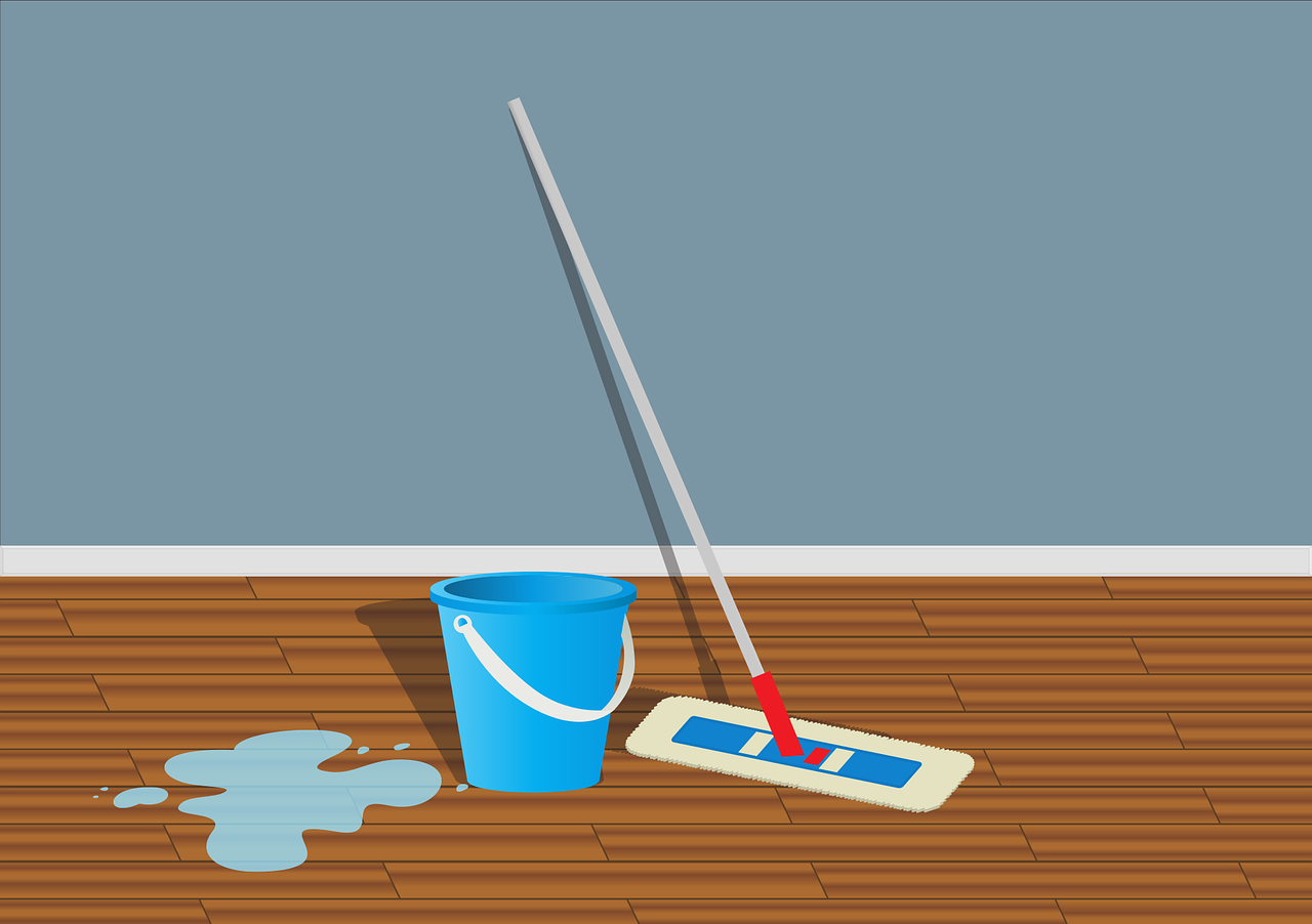 Don't Wait: 4 Things That Happen When You Leave Water Damage Alone